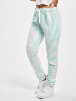 Just Rhyse Jogging kalhoty San Vito barvitý