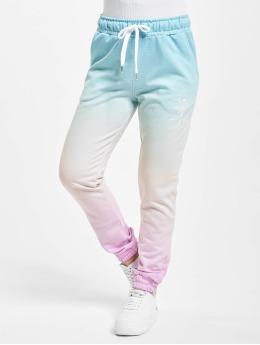 Just Rhyse Jogging kalhoty Venado  barvitý