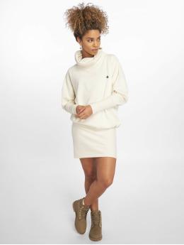 Just Rhyse jurk Vallegrande beige