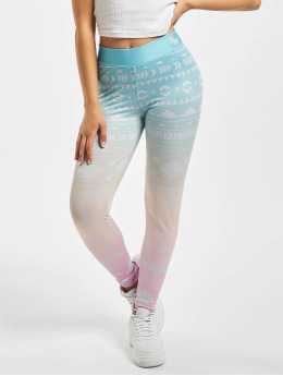 Just Rhyse Legging Swansea  bont