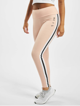 Just Rhyse Legging Villamontes  rose