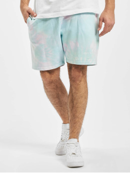 Just Rhyse Short Agua Buena colored