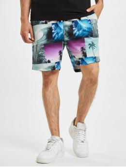 Just Rhyse shorts Middleton bont