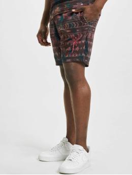 Just Rhyse Shorts Pocosol  braun