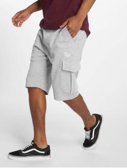Just Rhyse Shorts Niceville grigio