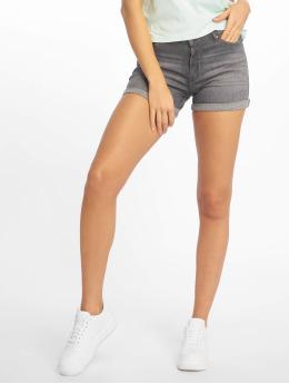 Just Rhyse shorts Eagleville  grijs