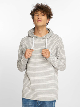 Just Rhyse Sweat capuche Sechura gris