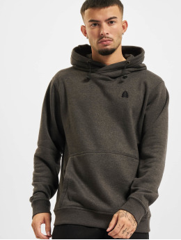 Just Rhyse Sweat capuche Otto  gris