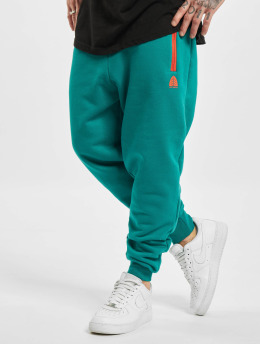 Just Rhyse Sweat Pant Momo  turquoise