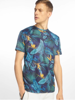 Just Rhyse T-shirt Palm Harbor verde