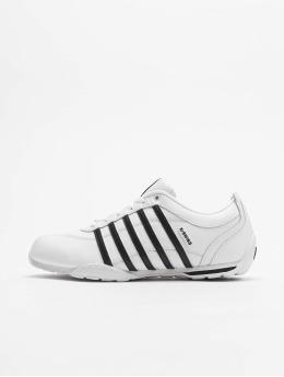 K-Swiss sneaker Arvee 1.5 wit