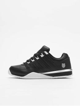 K-Swiss Sneakers Baxter èierna