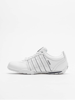 K-Swiss Sneakers Arvee 1.5 white