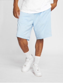 K1X Core Šortky Oldschool modrý