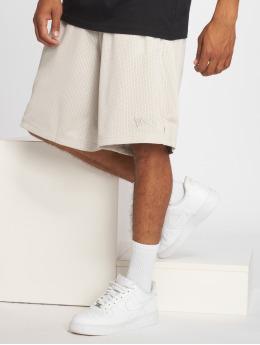 K1X Core Shorts Oldschool grå
