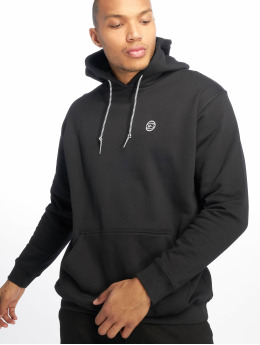 K1X Hoody Color  schwarz