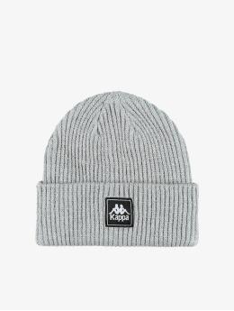 Kappa шляпа Fleana  серый