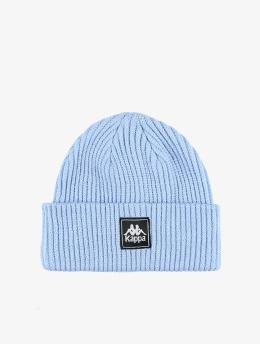 Kappa шляпа Fleana  синий
