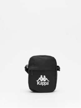 Kappa Bag Esko black