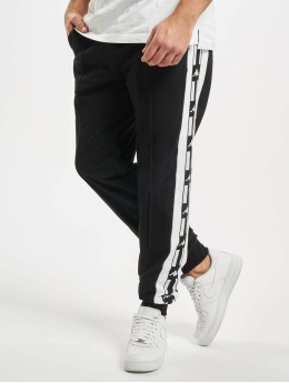 Kappa Chino  Authentic La Ciovan black