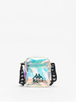Kappa Sac Esko Messenger multicolore