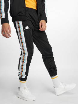 Kappa Sweat Pant Valton black
