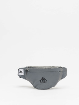 Kappa Taske/Sportstaske Edion Hipbag mangefarvet
