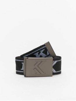 Karl Kani Belt College black