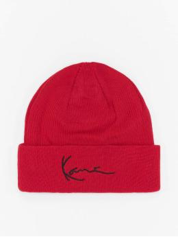 Karl Kani Bonnet Signature  rouge