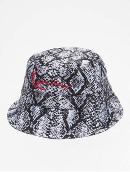 Karl Kani Chapeau Kk Signature Snake  noir