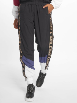 Karl Kani joggingbroek Og Block blauw