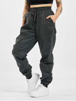 Karl Kani Pantalón deportivo Kk Retro Reflective  negro