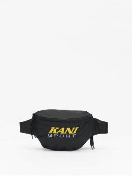 Karl Kani Sac Sport noir