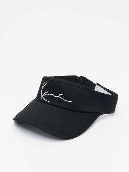 Karl Kani Snapback Cap Signature  schwarz