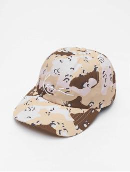 Karl Kani Snapback Caps Signature  moro