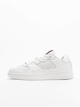 Karl Kani Sneakers 89 Classic bialy