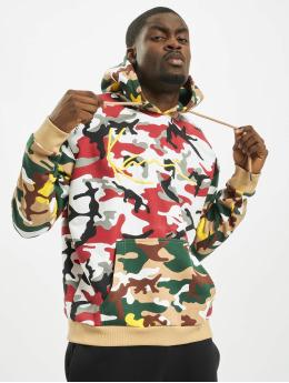 Karl Kani Sweat capuche Signature Camo  camouflage