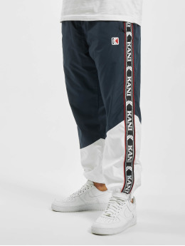 Karl Kani Sweat Pant OG Tape blue