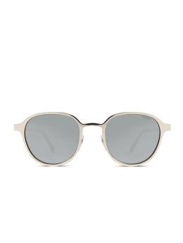 Komono Sonnenbrille Levi Neu! grau