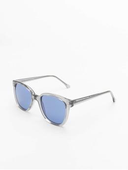 Komono Sonnenbrille Renee grau