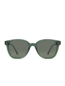 Komono Sonnenbrille Renee grün