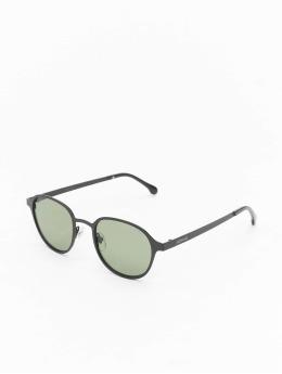 Komono Sonnenbrille Levi  schwarz