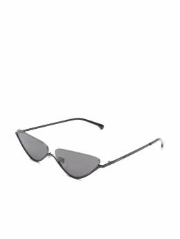 Komono Sonnenbrille Ash schwarz