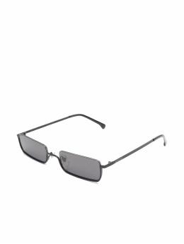 Komono Sonnenbrille Tyrel schwarz