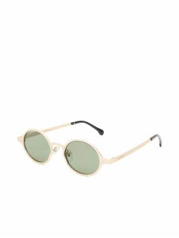 Komono Sonnenbrille Quin weiß