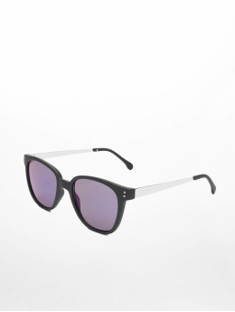 Komono Sunglasses Renee black