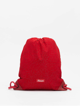 Kream Pouch Red Dumbo red