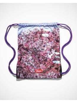 Kream Tasche Own Supply violet