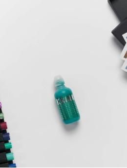 Krink Tusj K-60 grøn