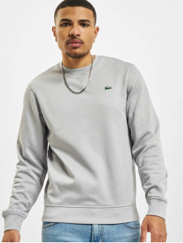 Lacoste Пуловер Sport серый
